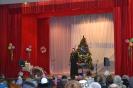 Рождественская елка_3
